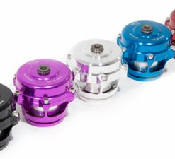 Tial Blow Off Valves / Wastegates